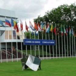 Литовский депутат предложил отобрать у России Калининград