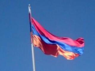 Армяне в срочном порядке вывозят свои семьи из Николаевской области Украины