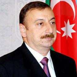 Сергей Михеев: «Население Азербайджана одобряет курс Ильхама Алиева»