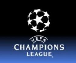 """Челси"" обыграл ""Барселону"" на ""Стэмфорд Бридж"". ВИДЕО"