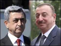 Может ли Армения признать независимость Нагорного Карабаха?