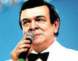 На Первом  канале состоялся показ фильма «Муслим Магомаев. От первого лица» - ВИДЕО