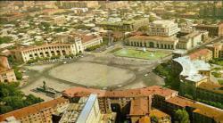 """Армянский эксперт: Выборы были сфальсифицированы. Опустевшие села Армении показали 100%-ную """"явку"""""""