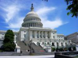 «Холодный мир» между Москвой и Вашингтоном стал еще холоднее