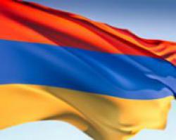 Парламент Армении объявил о приостановлении официальных контактов с Венгрией