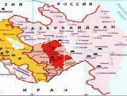 Война между Азербайджаном и Арменией может вспыхнуть в любой момент