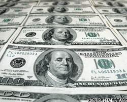 Американец в день рождения раздавал деньги прохожим на улице