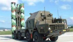 Россия заняла второе место по экспорту оружия