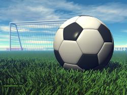 Гамшик: гол в ворота России — один из самых красивых и важных в моей карьере