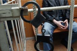 Скульптору грозит 56 месяцев тюрьмы за оскорбление Эрдогана