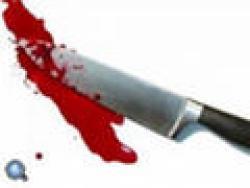 Душевнобольная мать убила и съела собственных детей