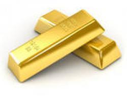 Житель Индии съел 12 золотых слитков