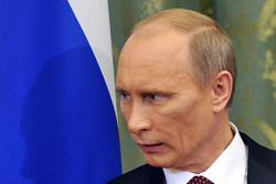 Путин и Кадыров могут поговорить по поводу убийства жителя Чечни ставропольскими полицейскими