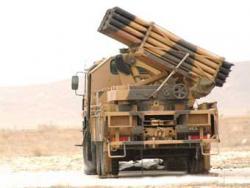 Кризис в Сирии:  российские ракеты против американских?