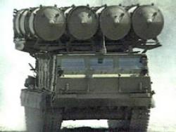 Иран изобрел свои С-300