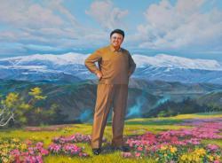 Северная и Южная Корея оказались на грани войны