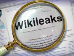Американские солдаты были убиты из оружия переданного Арменией - Wikileaks