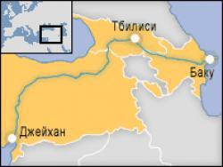 «Турецкий поток»: двойственная позиция Сербии и Македонии ставят под сомнение будущее этого проекта