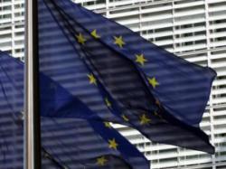 В Евросоюзе снижается число банков