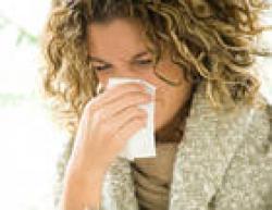 Утренний кофе спасает от гепатита