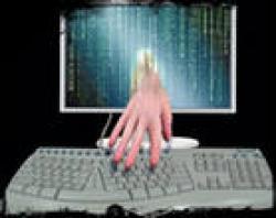 Хакеры взломали сайт парламента Грузии