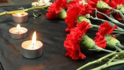 Актер Лифанов умер на сцене