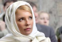 «Дело Тимошенко»: почему ЕС грозит Киеву санкциями?