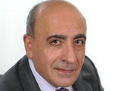 """""""Вселенский плач"""" Еревана: чем визит премьер-министра Турции в Москву напугал армян?"""