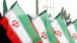 Нагнетание ситуации вокруг Ирана может вызвать дестабилизацию в экономической жизни Азербайджана