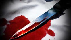 Мужчина проспал 10 часов с ножом в спине