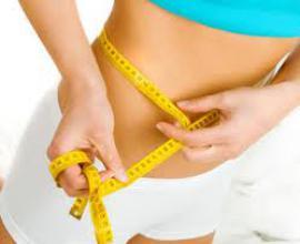 Золото за килограмм: в Дубае прошла акция по борьбе с лишним весом