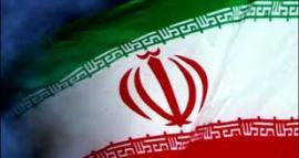 """Заявление генпрокурора. Протесты в Иране организовал """"Аятолла Майк"""""""
