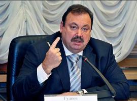 ГЕННАДИЙ ГУДКОВ: «Волна недовольства в Бирюлево - это признак кризиса власти»