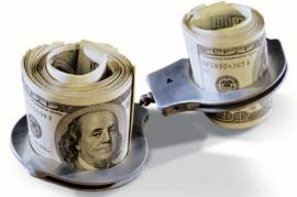 Bloomberg: Инвесторы ставят на $100 за баррель
