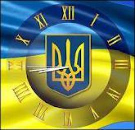 Киев хочет запретить Горбачеву въезд в Европу