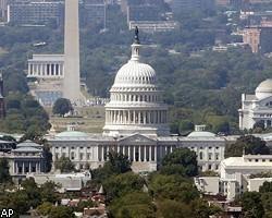 Скандал WikiLeaks вынуждает Госдеп США пойти на кадровые перестановки в посольствах по всему миру - The Independent