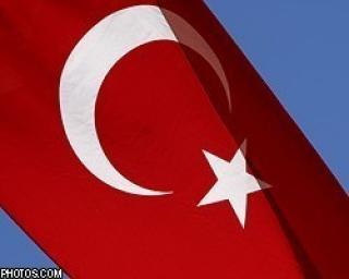 Эрдоган: Турция готовит масштабную операцию в Сирии и Ираке