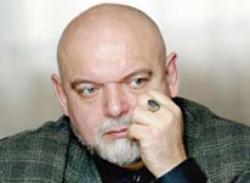 Почему телеканал «Россия-1» настраивает москвичей против нерусских бизнесменов столицы