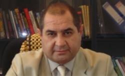 """Мубариз Ахмедоглу: """"Затулин не понимает, что Россия не то государство, которое можно приносить в жертву Армении"""""""