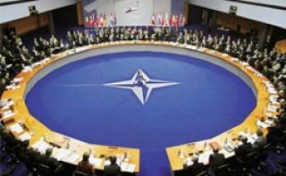 Столтенберг назвал Россию одной из «непредсказуемых опасностей» для НАТО