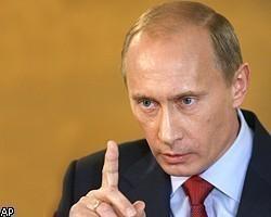 За гранью приличия: Кремль дал оценку словам Маккейна
