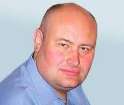 Алексей Макаркин: «Явлинского сняли, чтобы Путин выиграл в первом туре»