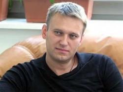 Алексей Навальный: «Народ не позволит Путину править пожизненно»