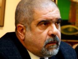Выборы в Армении: почему победила партия власти?