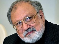 Рустам Ибрагимбеков: «Власти Азербайджана  должны демонтировать авторитарную модель»