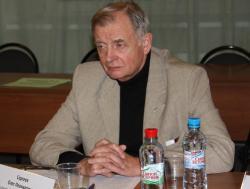 Олег Сергеев: «Авария ракеты «Протон» как признак кризиса ракетной отрасли»