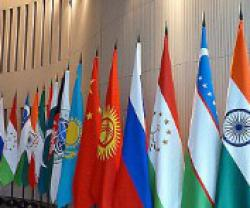 К итогам саммита ШОС: может ли эта организация усилить влияние России в мире?