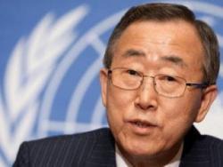 По ком звонит траурный колокол ООН?