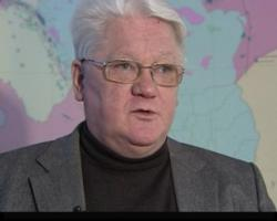 РУСТАМ ТАНКАЕВ: «К 2025 году нефть утратит свою роль для мировой экономики»