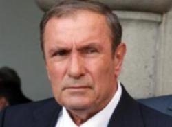Тер-Петросян: «Саргсяна засмеют, если он потребует признать Карабах»